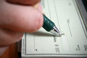 Three Critical Questions That Need Answers Before Choosing A Checking Account