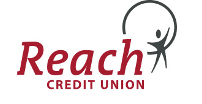 reach credit union