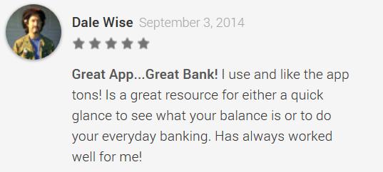 republic bank review
