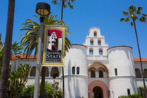 sdsu financial literacy program