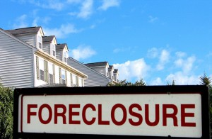 tallahassee_foreclosure_rate