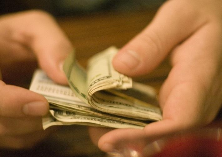 tips to grow savings