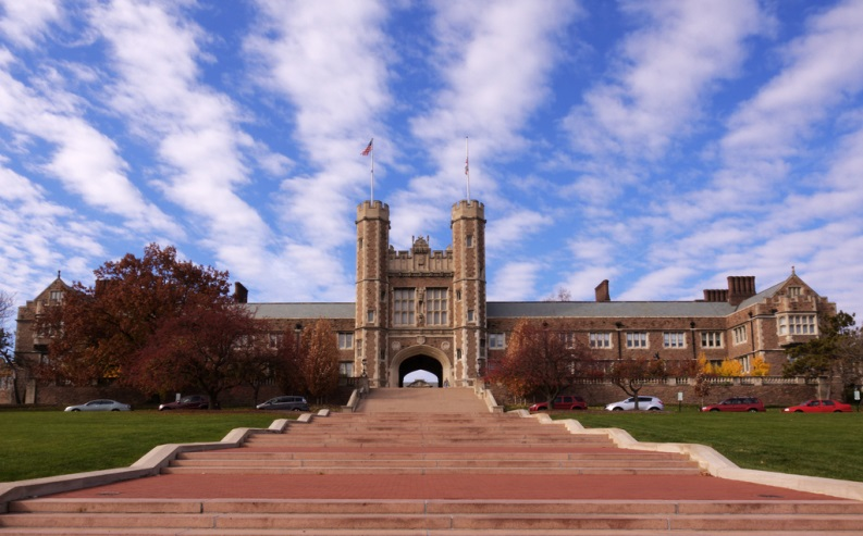 10 Colleges With Standout Personal Finance Courses