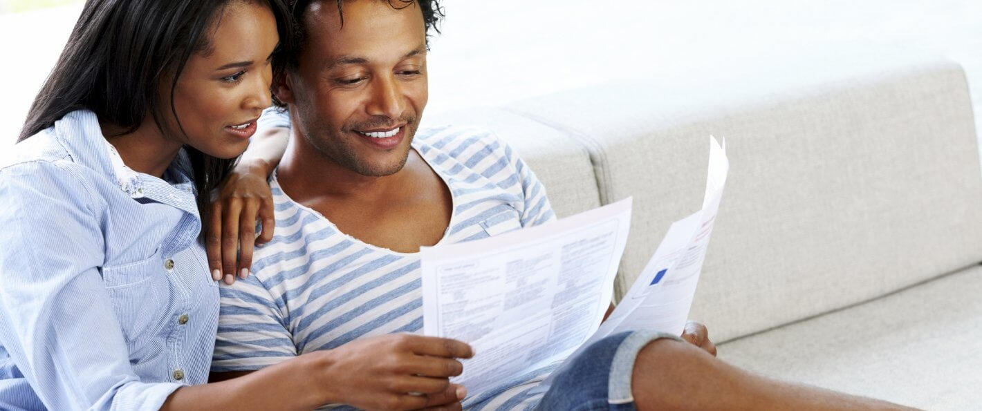 7 Surprising Facts About Modern Savings Accounts