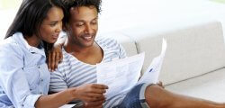 Forty Percent of U.S. Teens Plan to Retire Off Mommy and Daddy
