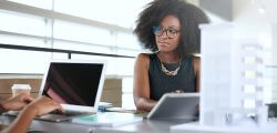 5 Major Employee Perks That Help You Save Money
