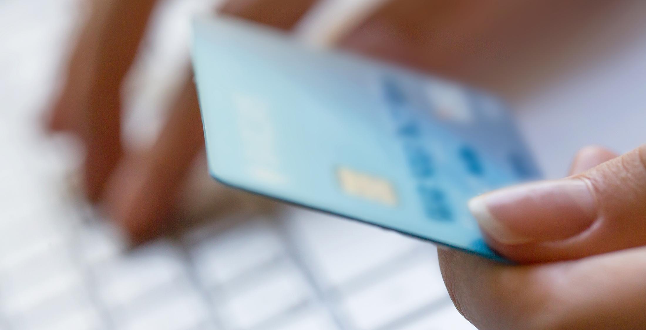 Bank account america market of savings money rates