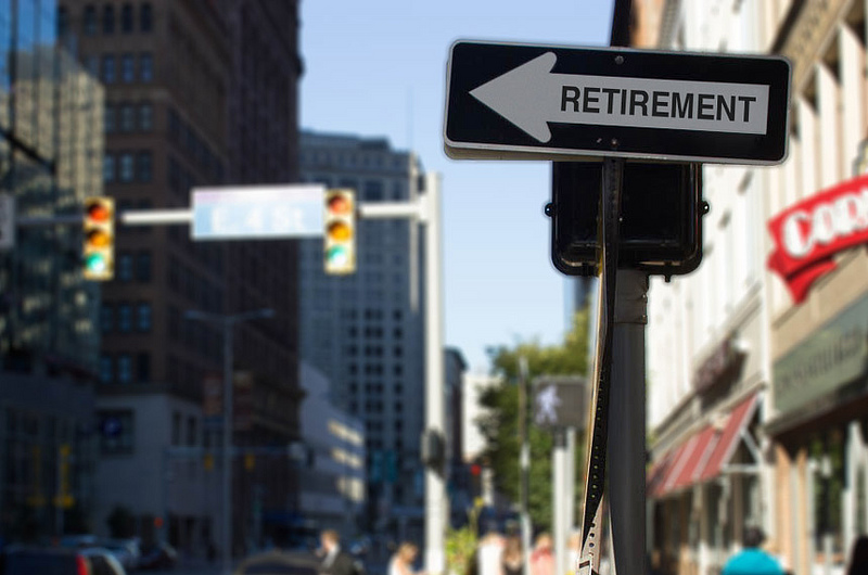 IRS Raises 401 k Contribution Limits