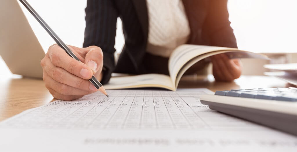 how to make the most money with an accounting degree