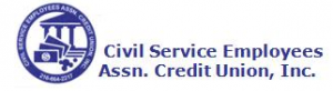 Civil Service Employees Assn. CreditUnion