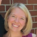 Kristin Shaw