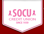 Streator Onized Credit Union