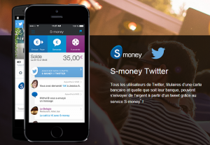 Transfer_Money_Over_Twitter_S-Money