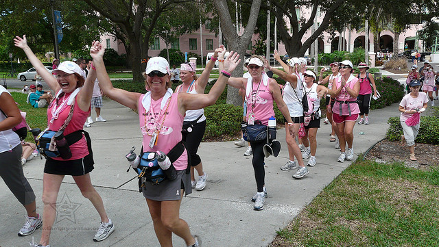 OUR COMPANIES FIGHT FOR CANCER!(OPEN TO THE ROSTER) Breast_cancer_awareness