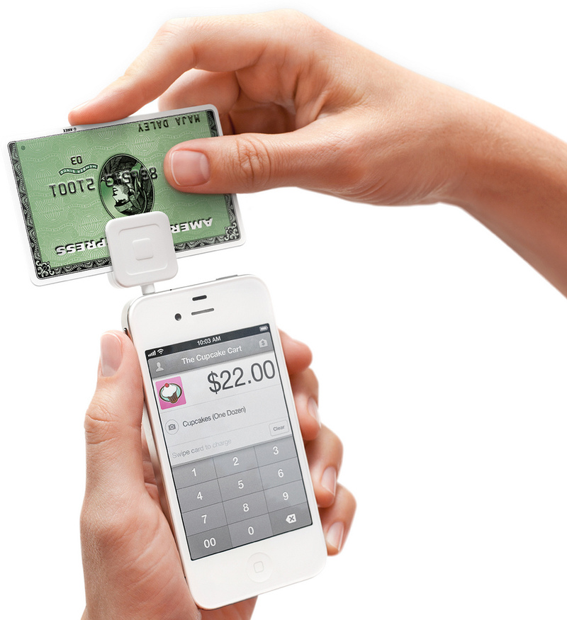 Why Mobile Payments Will Never Replace Cash