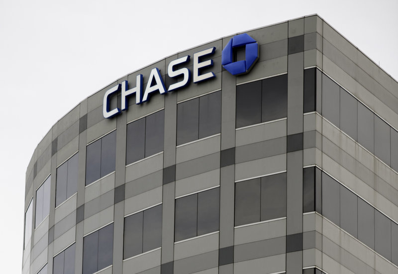 Review of Chase Bank's Two Best Savings Accounts