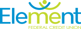 element federal credit union