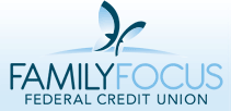 Family Focus Federal Credit Union 15-Year Mortgage Rates Today at 3.375%