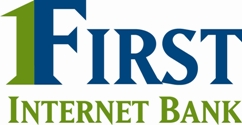 first_internet_bank_of_indiana
