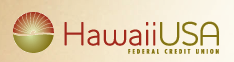 hawaii_usa_federal_credit_union