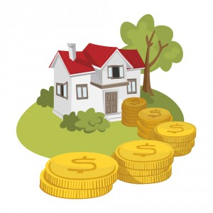 home appraisal finance