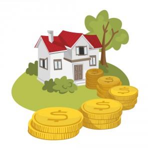 home appraisal finance