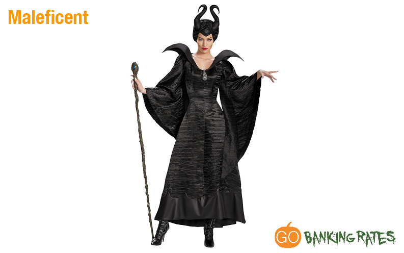 10 hottest halloween costumes of 2014 and where to find maleficent sc 1 st tvnewsclipsinfo