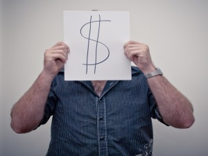 5 Ways Americans Sabotage Their Savings