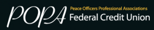 popa federal credit union