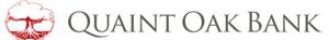 Quaint Oak Bank eSavings Account Rates at 0.75% APY