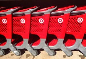 retailers shopping