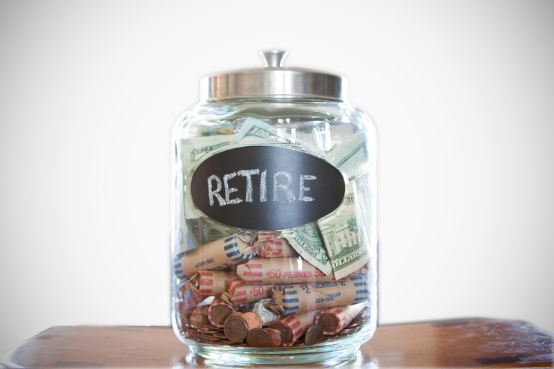 How to Take a Mini Retirement Without Ruining Your Real One