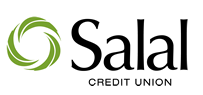 Salal Credit Union Auto Loan Interest Rates Today at 2.99% APR