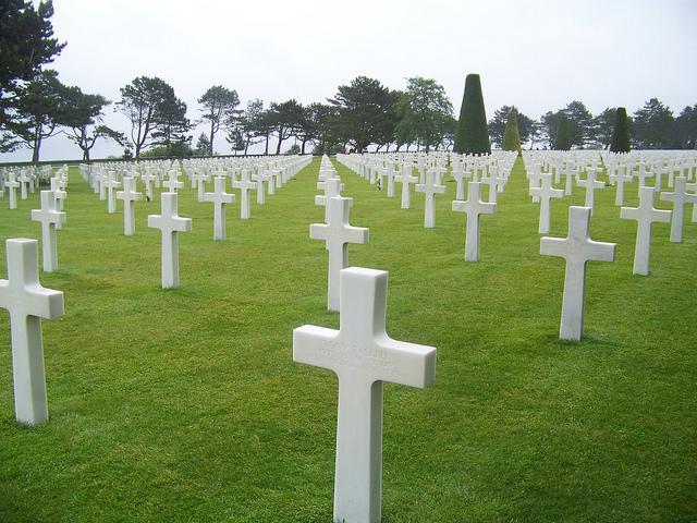save burial plots 3