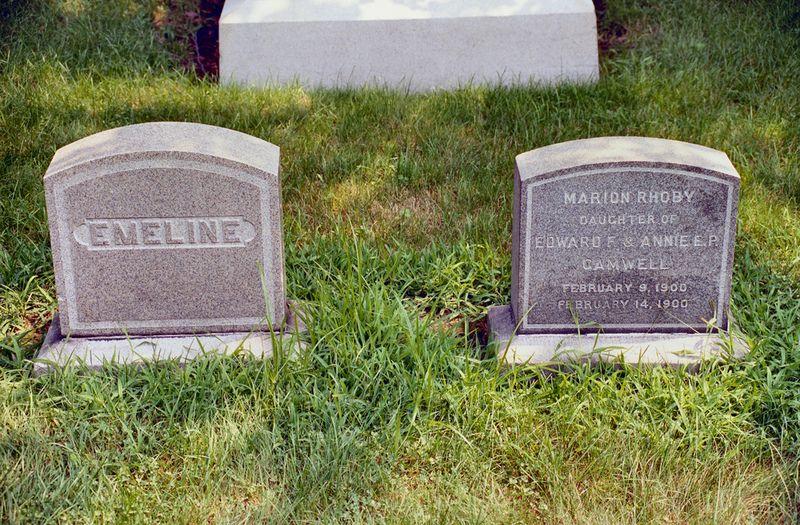 save burial plots