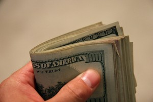 How Do Your Finances Measure Up to the Average American?