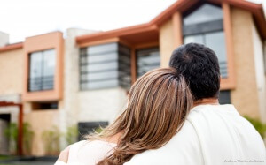 How to Refinance If Your Home Appraisal Value Is Too Low