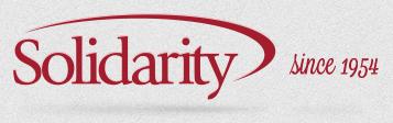 solidarity community federal credit union