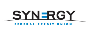 synergy federal credit union