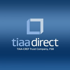 TIAA Direct Bank