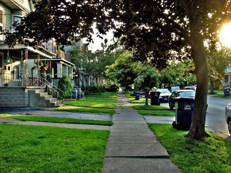top housing market real estate