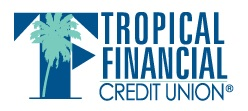 tropical_financial_credit_union.jpg