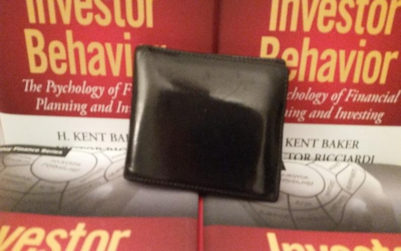 victor ricciardi wallet