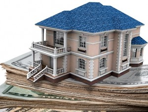 zions bank mortgage options