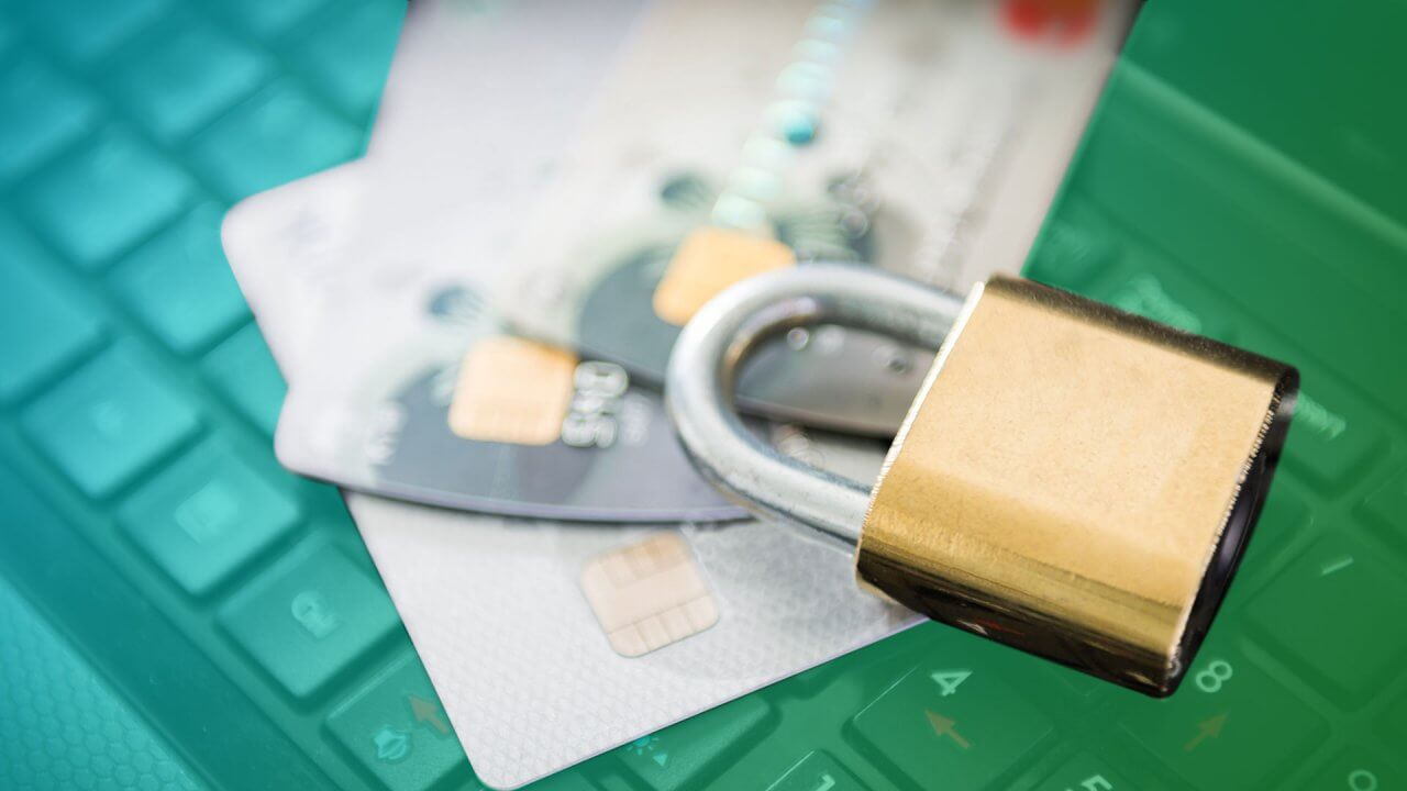 See If You Might Accidentally Be Committing Credit Card Fraud