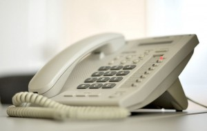 stop paying for your landline