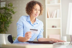History of Online Banking: How Internet Banking Became Mainstream