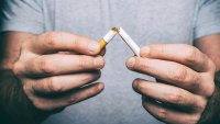 Join the Great American Smokeout and Save $7,449 a Year