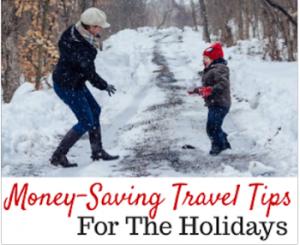11 Ways To Save Money
