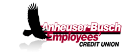 Anheuser-Busch Employees' Credit Union Mortgage Rates Today at 3.250%